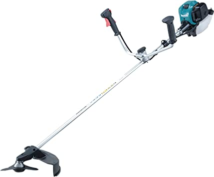 4-Stroke Brush Cutter - 25.4 cc.