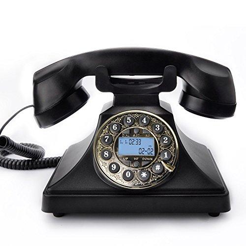 Classic Bnest Vintage Telephone European