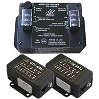 Ditek DTK-FPK3 Fire Protection Kit