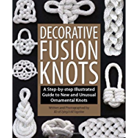 Decorative Fusion Knots (English Edition)