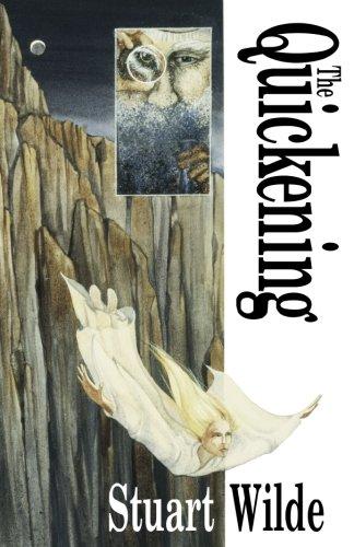 Quickening, The