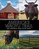 Product review for America's Wagyu Trail