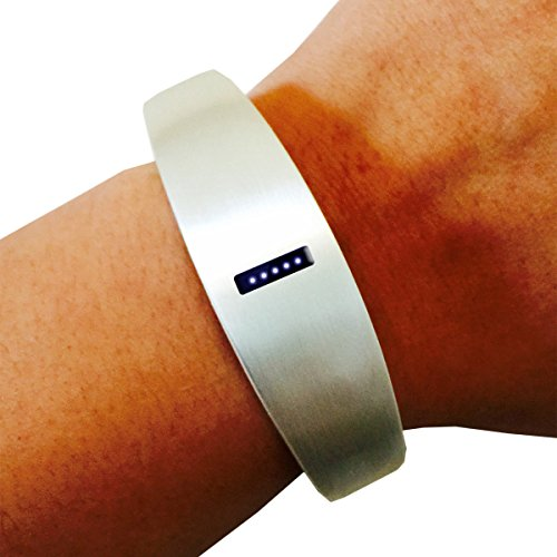 Fitbit Bracelet Flex Fitness Trackers