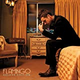 Flamingo (Deluxe Version)