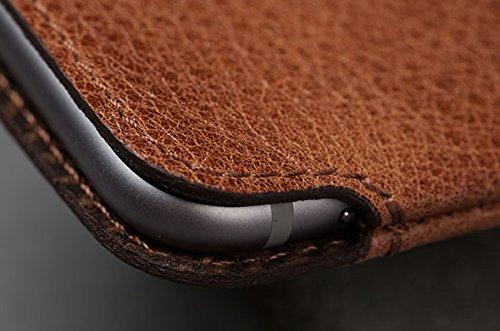 apple-sena-heritage-ultraslim-leather-sleeve-for-iphone-6-1-pack-retail-packaging-cognac