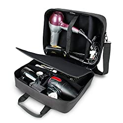 Image of the product USA Gear Cosmetology Bag that is listed on the catalogue brand of USA Gear.