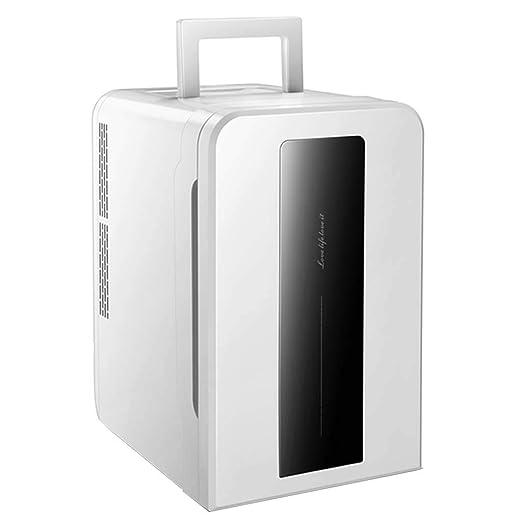 ZXR-Car refrigerator Roscloud Warmer & Cooler 2 Modos, Enfriador ...