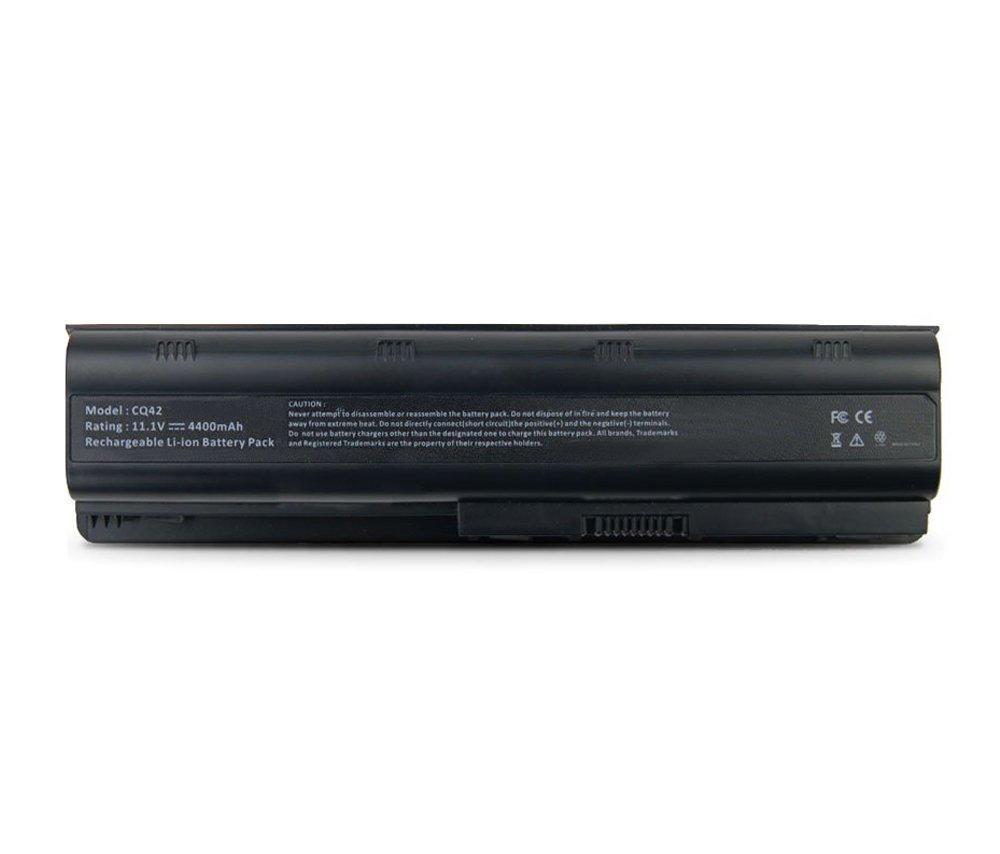 Batería para ordenador portátil HP 593553 - 001 593554: Amazon.es: Electrónica