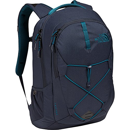 e425e25567 The North Face Jester Unisex Outdoor Backpack - Buy Online in Oman ...