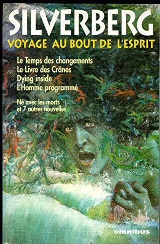 Fantasy, Sf, Horreur, Fantastique et Bit-lit - Page 10 51dM78adXmL