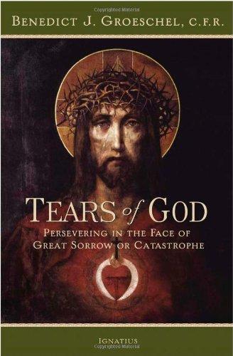 Download Tears of God ebook