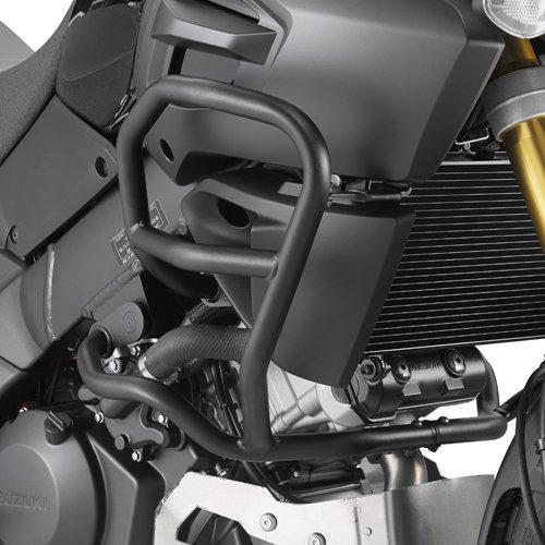 Suzuki Engine Guards - GIVI TN3105 Engine Guard - Suzuki V-Strom 1000