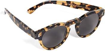 Illesteva Women s Leonard Sunglasses f4dcc40be2