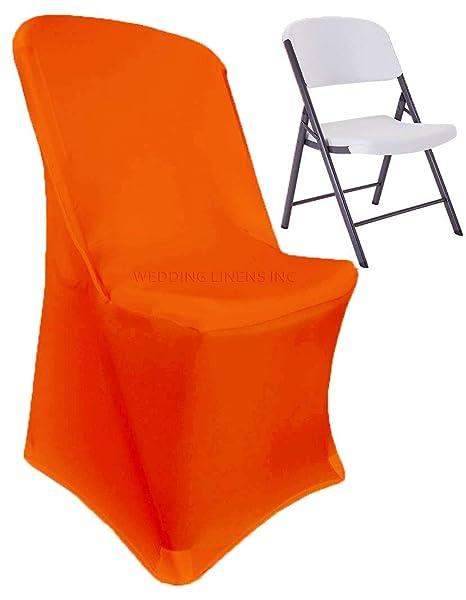 Hail Mary Gifts Lifetime- Fundas para sillas (Elastano ...