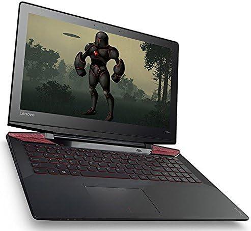BIOS CHIP lenovo Ideapad Y700 series notebook