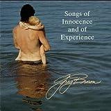 songs of innocence & experience LP