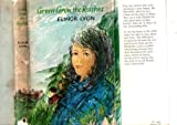 img - for green grow the rushes by elinor lyon (1964-05-03) book / textbook / text book