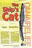 The Ship's Cat, Jock Brandis, 0595129978