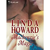 Mackenzie's Magic | Linda Howard