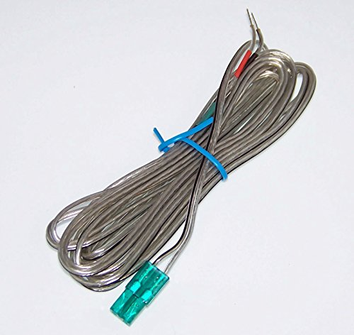 OEM Samsung CENTER Speaker Wire / Cord: HTE5500W, HT-E550...