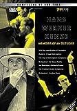 Hans Werner Henze: Memoirs of an Outsider