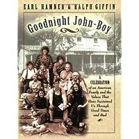Goodnight John-Boy
