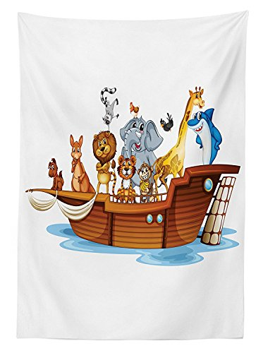 noahs-ark-decor-tablecloth-illustration-of-many-animals-sailing-in-the-boat-mythical-journey-faith-g