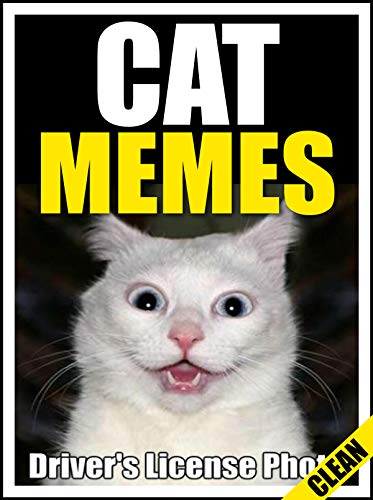Image of: Grandma Memes Cat Memes Epic Funny Cat And Animal Memes And Jokes Hilarious Meme Amazoncom Memes Cat Memes Epic Funny Cat And Animal Memes And Jokes