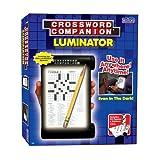 Cadaco Crossword Companion - The Luminator