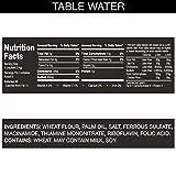 Carr's, Table Water Crackers, Original, Non-GMO