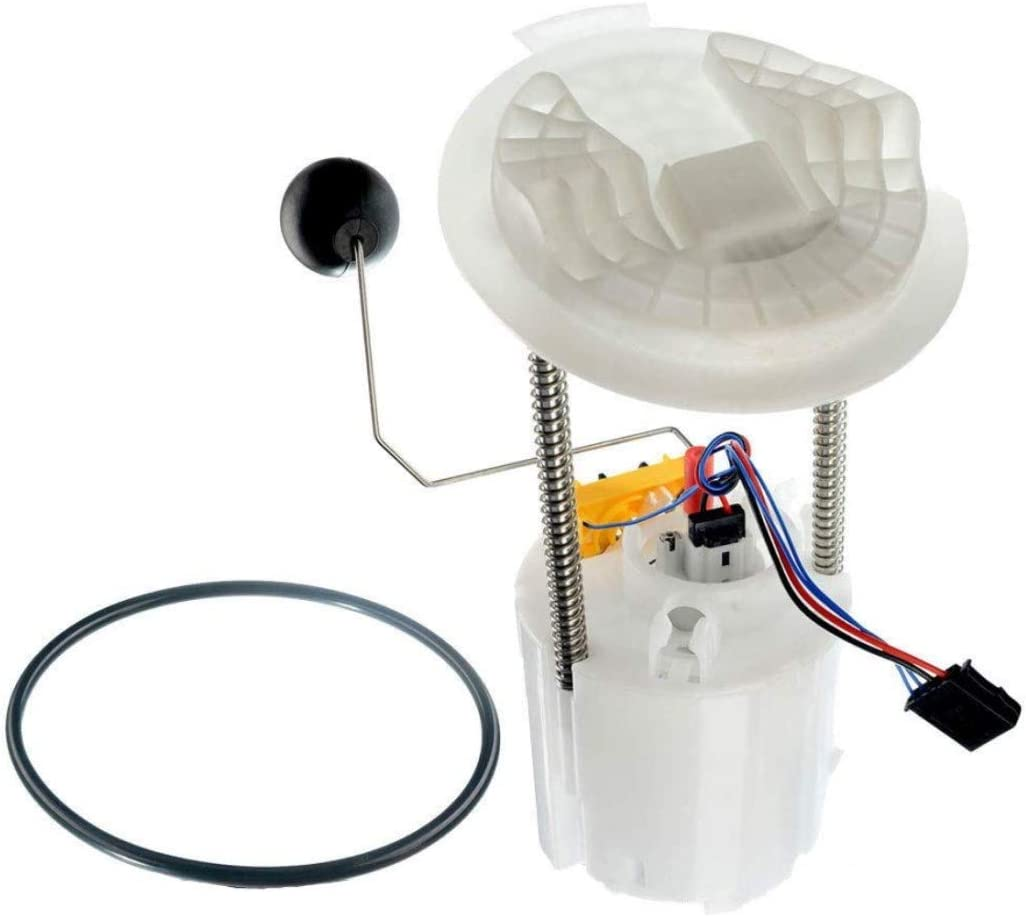 Electric Fuel Pump for Dodge Charger Challenger Magnum