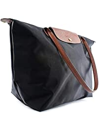 Best Selling Products from Longchamp See more
