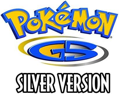 Pokemon universe codes