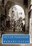 Out of Palestine, Hadara Lazar, 1935633287