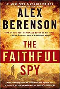 the number by alex berenson book The first chapter of alex berenson's latest john wells novel  despite everything , he knew evan's number by heart hello it's john john.