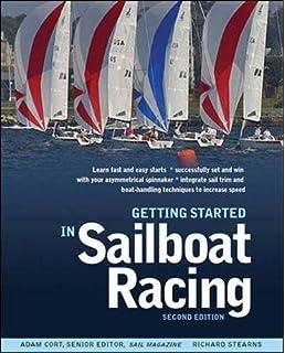 The Best of Sail Trim: Charles Mason: 9781574091199: Amazon