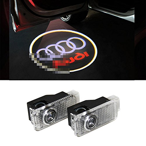 karono-2pcs-car-door-led-logo-projector-welcome-courtesy-ghost-shadow-laser-emblem-lights-for-audi-a