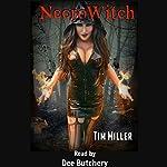 NecroWitch   Tim Miller