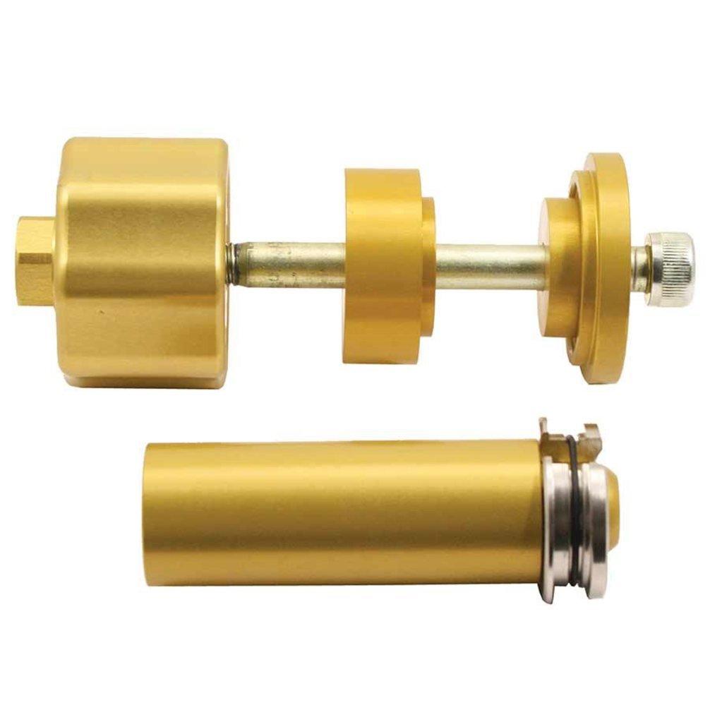 Enduro Bb Pull/Press F/ 6806 Bearings