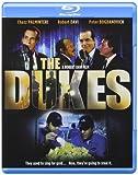 Dukes [Blu-ray]