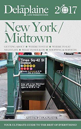 new-york-midtown-the-delaplaine-2017-long-weekend-guide-long-weekend-guides