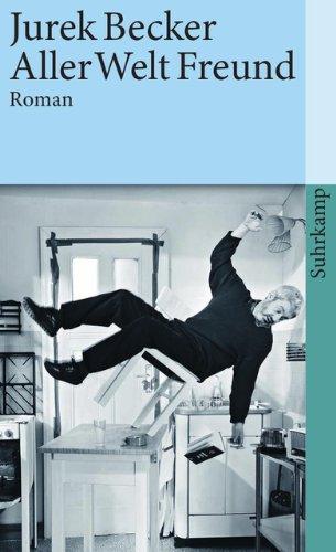aller-welt-freund-roman-suhrkamp-taschenbuch
