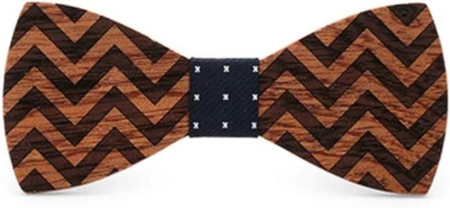 BGROEST-cloth Accesorios de Vestir Cuello de la Corbata de Lazo de ...
