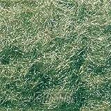 Static Grass Flock Shaker, Medium Green/57.7 in3