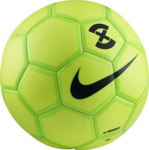 NIKE Menor X Football Volt product image