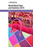 img - for World Retail Data and Statistics 2014 book / textbook / text book