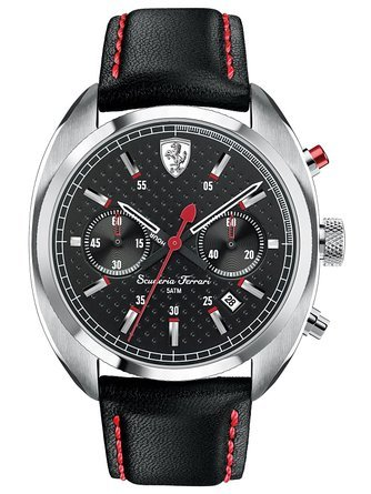 rakuten ideas download yoshii helios ferrari watch mens at scuderia women for lofty collection trendy jewelry zvip watches store market global men