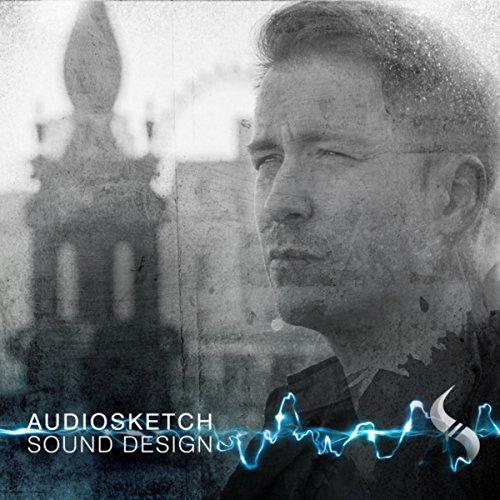(Sound Design Sampler Vol 1)