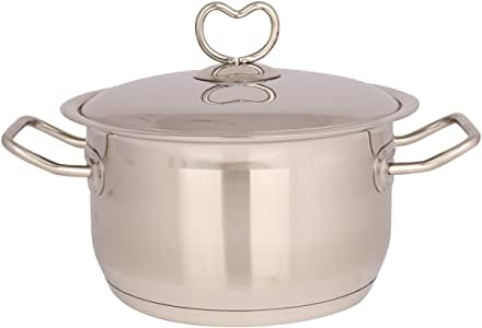 cookware, Size 28 cm 21-03-13-035