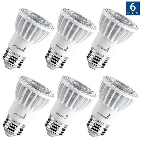 Reviews On Led Light Bulbs in US - 8